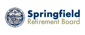 Springfield Retirement Board